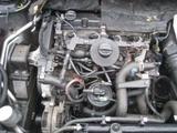 Motor 10dylh Peugeot 307 02 Hdi 2.0 90 C - foto