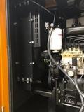 Generador de luz  100 KVA Nuevo! - foto