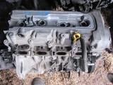 Motor Suzuki Ignis 1.3 16v - foto