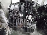 Motor Ssangyong 2.9 Cdi 2003-2005 - foto