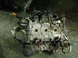 Motor Vw Seat Skoda 1.2 12v - foto