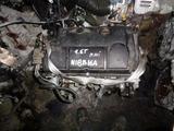 Motor N18b16a Mini Cooper R60 R56 1.6 16 - foto