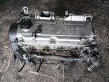 Motor Mitsubishi Carisma 1.6 16v 1998r - foto