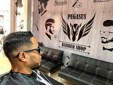 Barbero - foto
