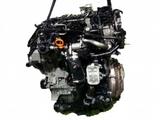 Motor CFHC Motor Completo Seat Leon (1p1 - foto