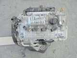 Motor Lexus Toyota 1.8 2.0 H X2zr-w20n - foto