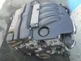Motor Bmw E87 E90 E91 N46b20b 150 Cv - foto
