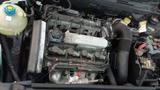 Motor 1.8 16 V Fiat Bravo, Brava Marea - foto