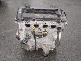 Motor B4184sf Volvo C30 S40 V50 1.8 16v  - foto