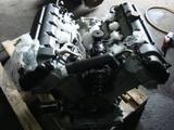 Motor Aj27 Jaguar Xk8 Xk Xj8 4.0 V8 - foto