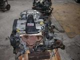 Motor Ford Escort 1.6 16v - foto