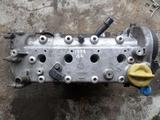 Motor Fiat Idea 1.4 B - foto