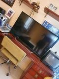 smart tv Sony 50 pulgadas - foto