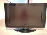 televisor Samsung 32\'\' - foto