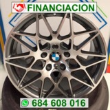 Iozy. para bmw new model m4 m8 oferta - foto