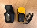 Garmin eTrex Venture HC (GPS) - foto