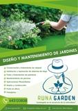 Mantenimiento de Jardines VELEZ MÁLAGA - foto