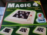 Magic 4 - foto