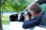 Detective privado en Querétaro - foto