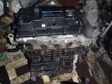 Motor Bwc Mitsubishi Grandis Lancer 2.0 - foto