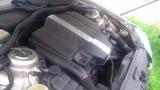 Motor Mercedes 3.2v6 - foto
