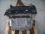 Motor Lf1 Mazda 6 Cx5 2.0 - foto