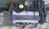 Motor Saab 9-5 2.3 Turbo I - foto