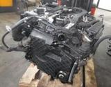 Motor Mercedes W212 E220 2.2 Cdi - foto