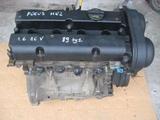 Motor Ford Focus Mk2 C-max 1.6 16v - foto