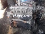 Motor Alfa Romeo 145 1.9 Td - foto