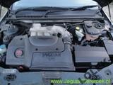 Motor Jaguar Jg 3.0 X-type - foto