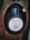 Columnas de sonido VIETA 300W Max - foto