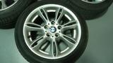 Llantas BMW Z4 - foto