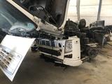 Motor y caja cambios Volvo 460(13 litro) - foto
