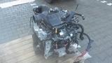 Opel vivaro b trafic iii 1.6 motor r9m d - foto