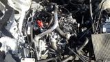 Motor compl. master 2.3 dci 170km e6 m9t - foto