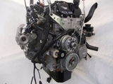 Iveco 3,0 motor f1cgl411a como nuevo - foto
