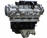 Motor 2.3 iveco daily euro 5 11amp; - foto