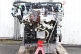 Motor 672960 2,2 178km ssangyong rodius - foto