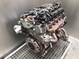 Motor compl. volvo v70 2,4d 175km d5244t - foto