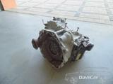 Caja de cambios gearbox automÁticas dsg - foto