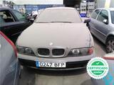 RADIADOR BMW serie 5 berlina e39 1995 - foto