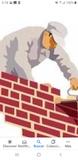 Reformas y construcciones - foto