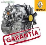 Moto renault laguna iii 1.6 111cvk4m 824 - foto