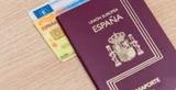 NACIONALIDAD ESPAÑOLA DESDE 200 EUROS - foto