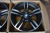 9ls. para BMW Style_ M 5x120 - foto
