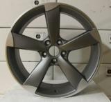 Bm. audi grap  rotor envio 24h - foto
