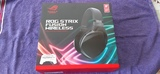 ASUS STRIX FUSION WIRELESS AURICULARES