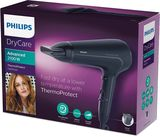 PHILIPS  DRYCARE 2100W THERMOPROTECT - foto