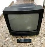 television de 14 pulgadas - foto